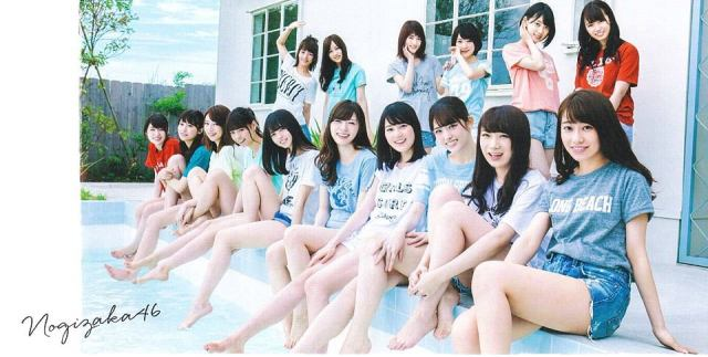 f:id:yasuhiro1038:20160828222937j:plain