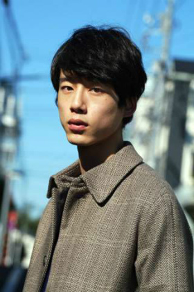 f:id:yasuhiro1038:20160831115007j:plain
