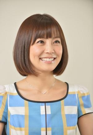 f:id:yasuhiro1038:20160902230946j:plain