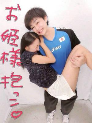 f:id:yasuhiro1038:20160912022539j:plain