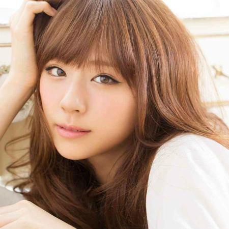 f:id:yasuhiro1038:20160919011509j:plain