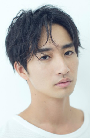 f:id:yasuhiro1038:20160920002418j:plain