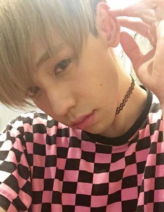 f:id:yasuhiro1038:20161010201302j:plain