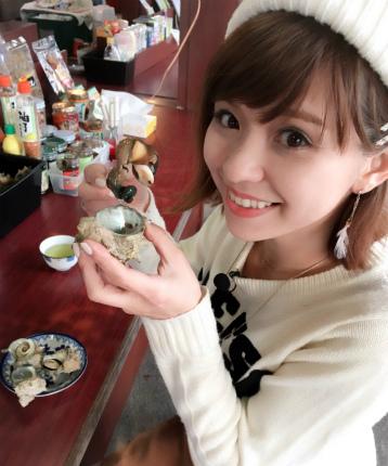 f:id:yasuhiro1038:20161010201412j:plain