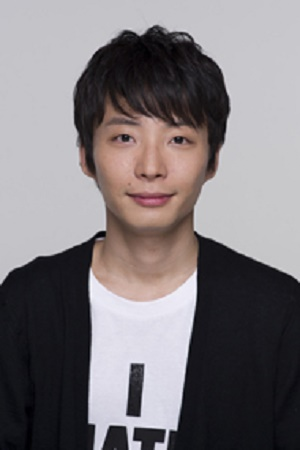 f:id:yasuhiro1038:20161102093249j:plain