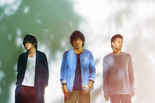 f:id:yasuhiro1038:20161130001628j:plain