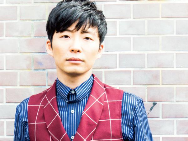 f:id:yasuhiro1038:20161206150645j:plain