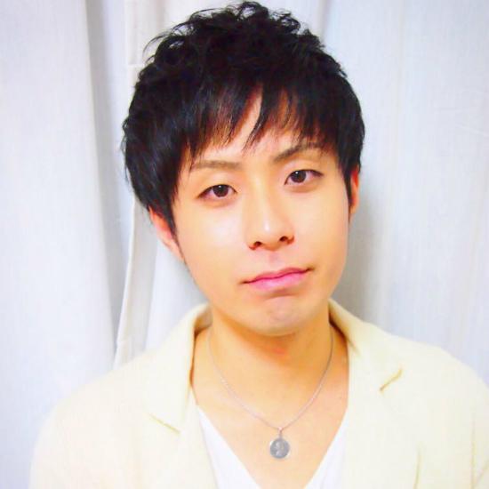 f:id:yasuhiro1038:20161213113526j:plain