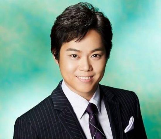 f:id:yasuhiro1038:20161228184335j:plain
