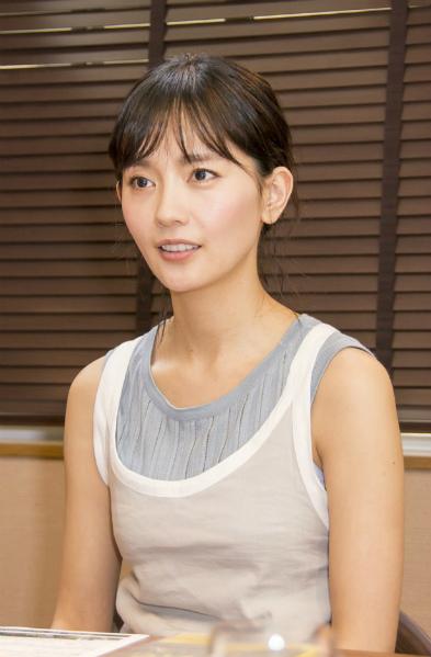 f:id:yasuhiro1038:20170210205309j:plain