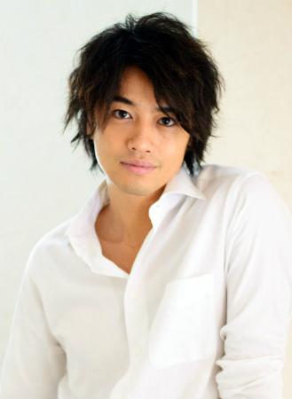 f:id:yasuhiro1038:20170211161421j:plain
