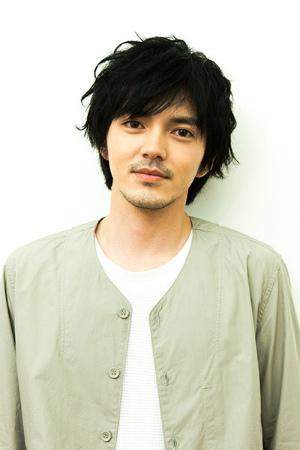 f:id:yasuhiro1038:20170211161515j:plain