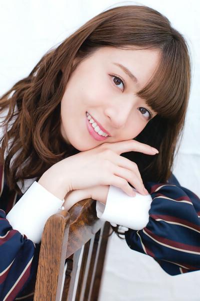 f:id:yasuhiro1038:20170213205806j:plain