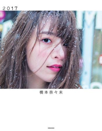 f:id:yasuhiro1038:20170213205956j:plain