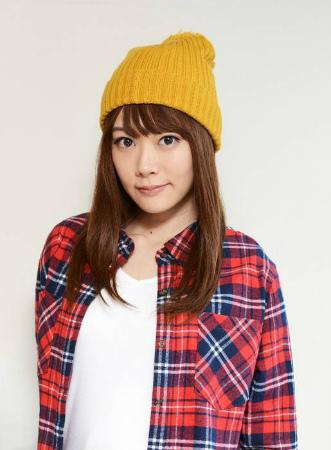 f:id:yasuhiro1038:20170216010429j:plain