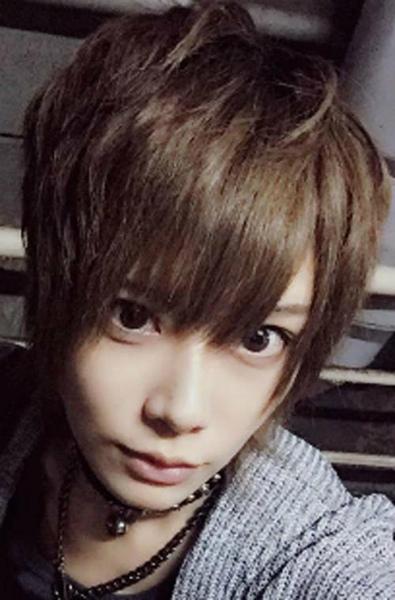 f:id:yasuhiro1038:20170220003106j:plain