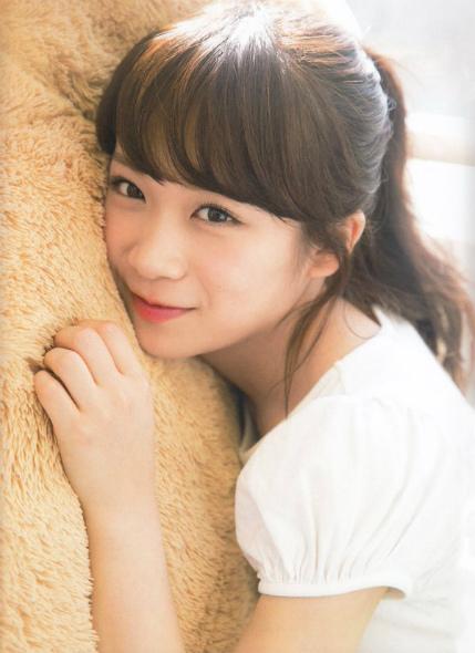 f:id:yasuhiro1038:20170222003440j:plain