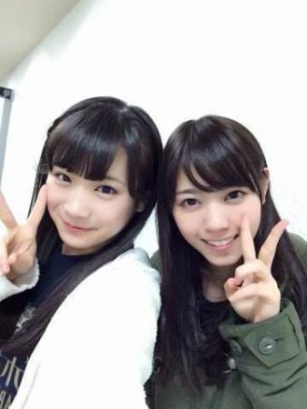 f:id:yasuhiro1038:20170222003531j:plain
