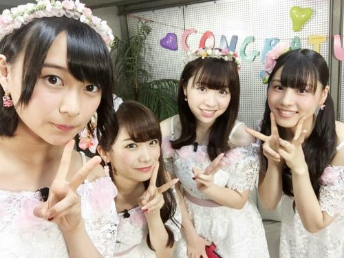 f:id:yasuhiro1038:20170222003620j:plain