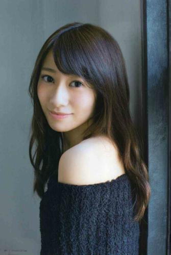 f:id:yasuhiro1038:20170302194400j:plain