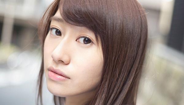 f:id:yasuhiro1038:20170304203458j:plain
