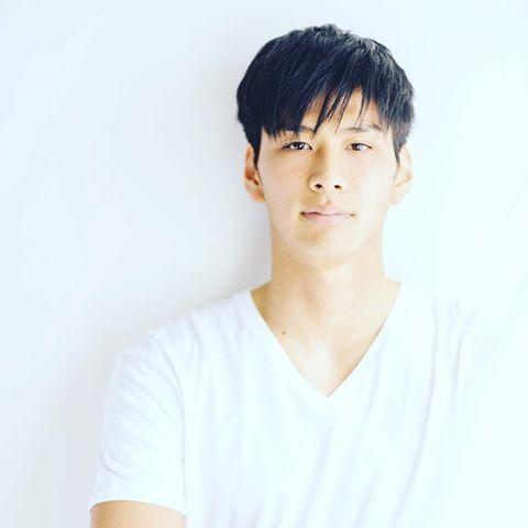 f:id:yasuhiro1038:20170326172204j:plain