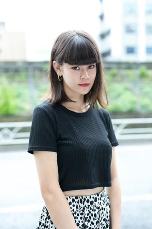 f:id:yasuhiro1038:20170331201554j:plain