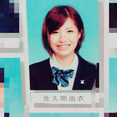 f:id:yasuhiro1038:20170403213756j:plain