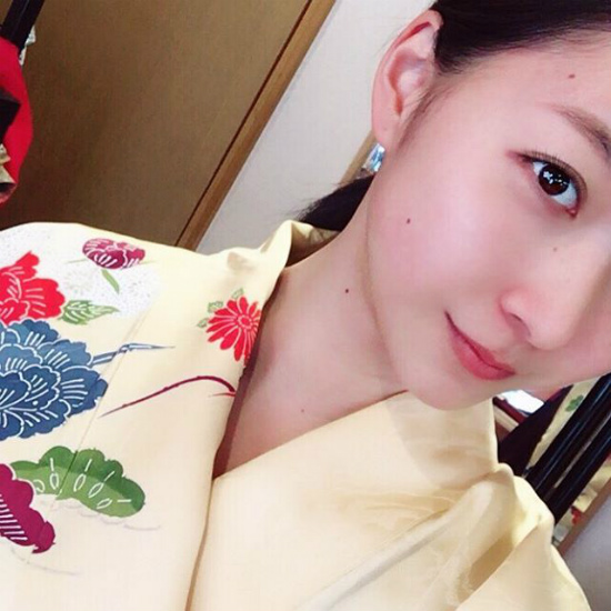 f:id:yasuhiro1038:20170413014218j:plain