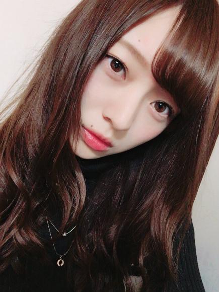 f:id:yasuhiro1038:20170416132454j:plain