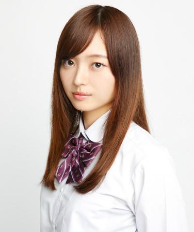 f:id:yasuhiro1038:20170416132525j:plain