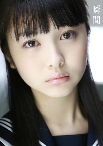 f:id:yasuhiro1038:20170529115854j:plain
