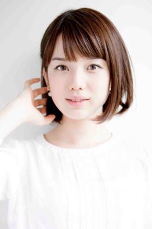f:id:yasuhiro1038:20170609163422j:plain