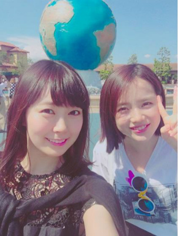 f:id:yasuhiro1038:20170609163457j:plain