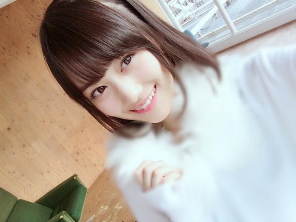 f:id:yasuhiro1038:20170702155907j:plain