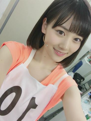 f:id:yasuhiro1038:20170702160221j:plain