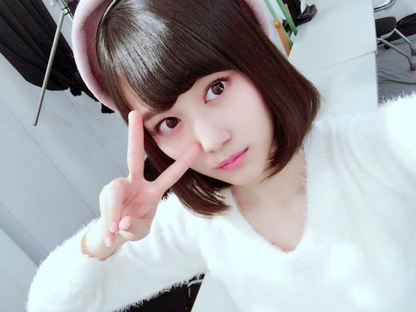 f:id:yasuhiro1038:20170702161539j:plain