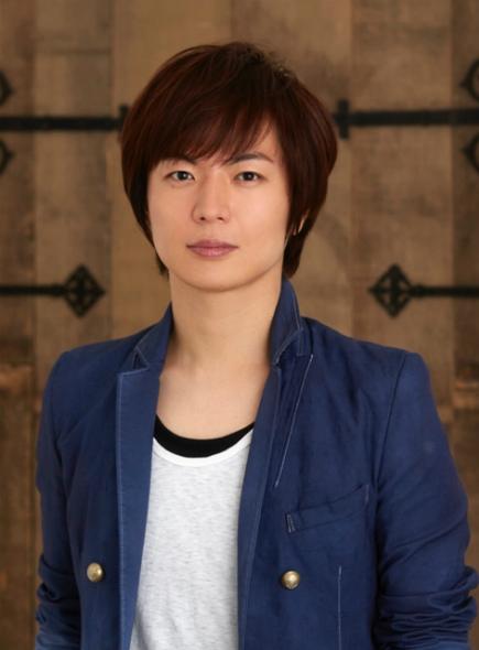 f:id:yasuhiro1038:20170709005842j:plain