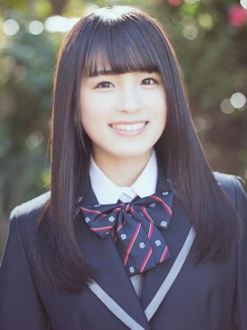 f:id:yasuhiro1038:20170715232501j:plain
