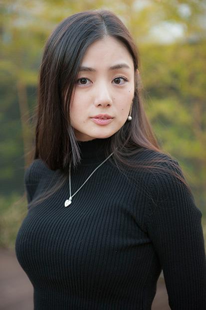 f:id:yasuhiro1038:20170719185743j:plain