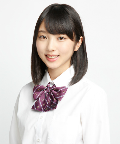 f:id:yasuhiro1038:20170803142730j:plain