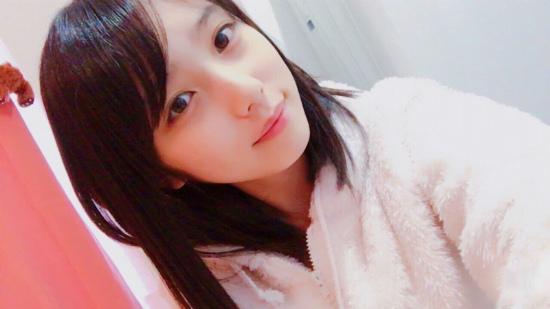 f:id:yasuhiro1038:20170803142934j:plain