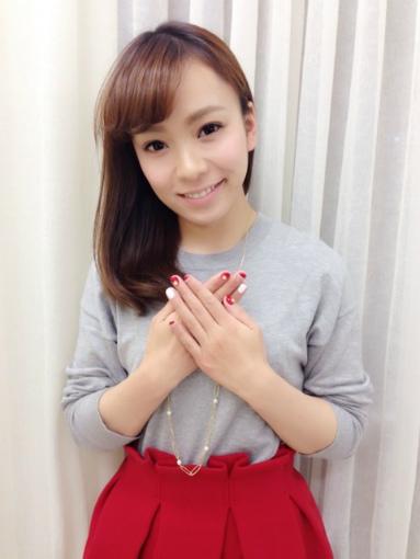 f:id:yasuhiro1038:20170817015652j:plain