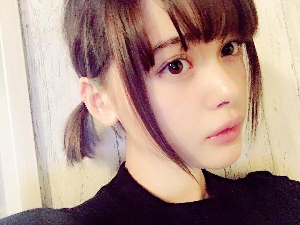 f:id:yasuhiro1038:20170830115610j:plain