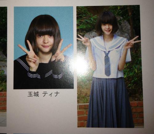 f:id:yasuhiro1038:20170830120003j:plain