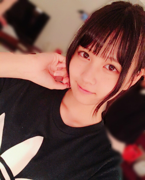 f:id:yasuhiro1038:20170831234216j:plain