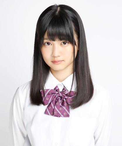 f:id:yasuhiro1038:20170831234317j:plain