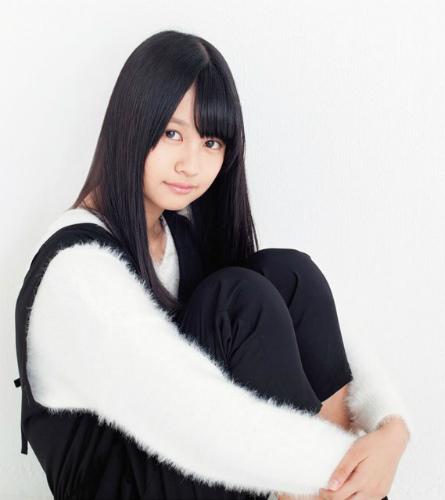 f:id:yasuhiro1038:20170901000640j:plain