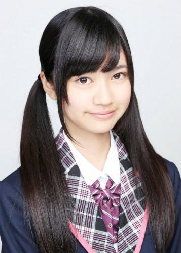 f:id:yasuhiro1038:20170901000721j:plain