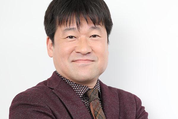 f:id:yasuhiro1038:20170910031823j:plain
